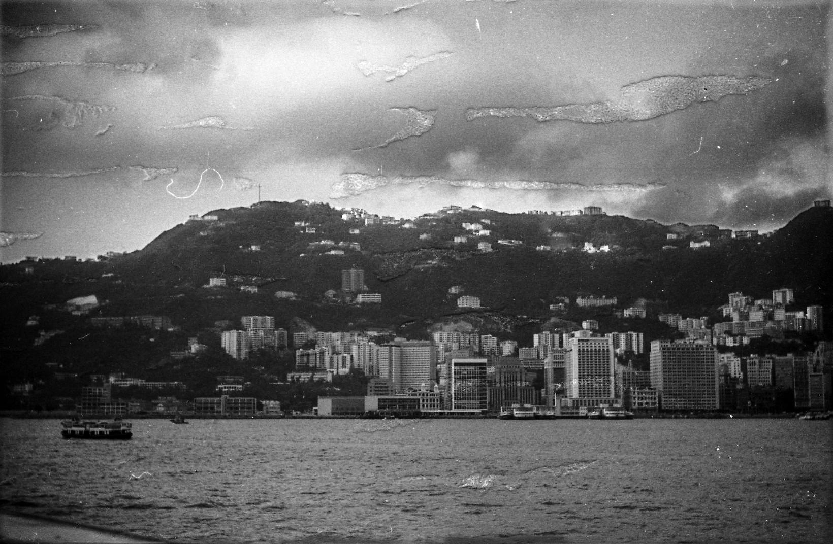 hongkongskyline19631.jpg