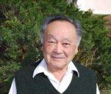 Joe Kamiya