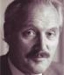 Paul Hugenholtz