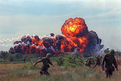 Vietnamnapalm1966www