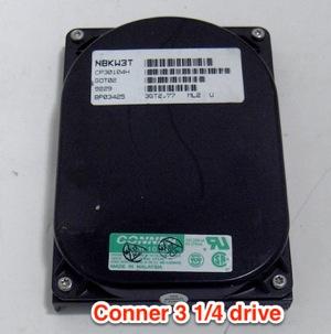 3 1 4 disk