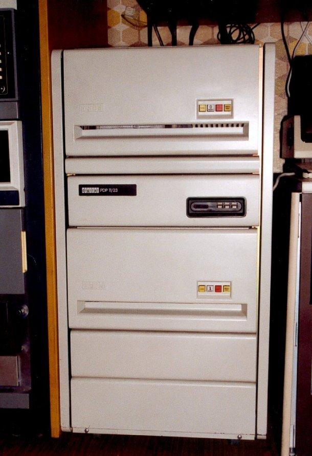 PDP11-23G