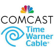 comcast+time warner
