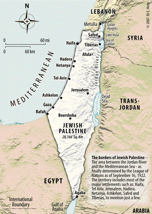 mandate-map-1