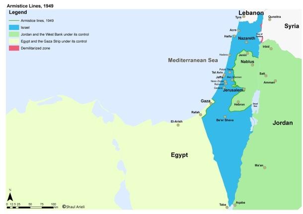 Map_8--Armistice-lines_-1949