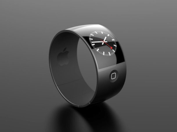 iwatch-ebsen-2