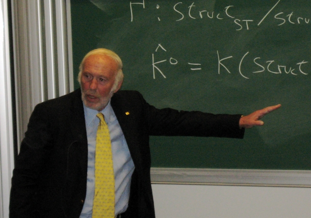 James_Simons_2007
