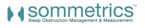 Sommetrics.Logo.Final