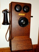 MuseumTelephone_2011.10.04